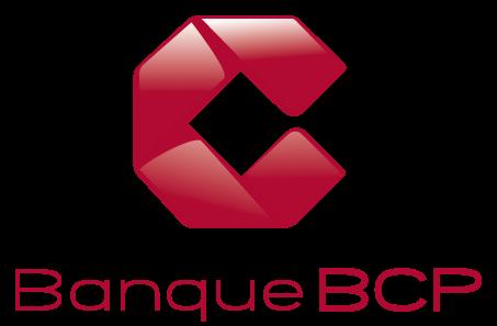 Banque BCP : Jean Gratade Consultant en Communication Stratégique, ancien Responsable de la Communication