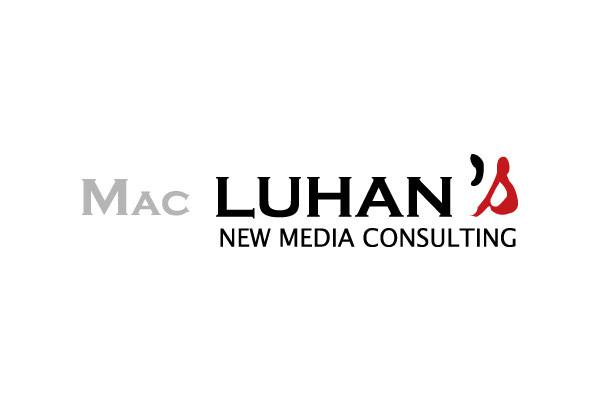 Macluhan's, Webtvprod : Guillaume Garnier Lead UI/UX Designer