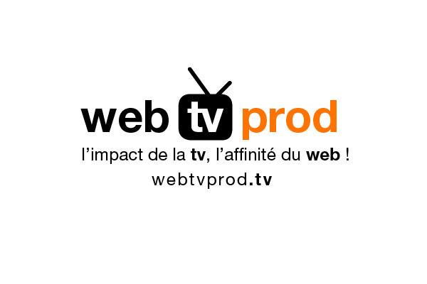 Webtvprod : Nicolas Desmet – Digital compositor